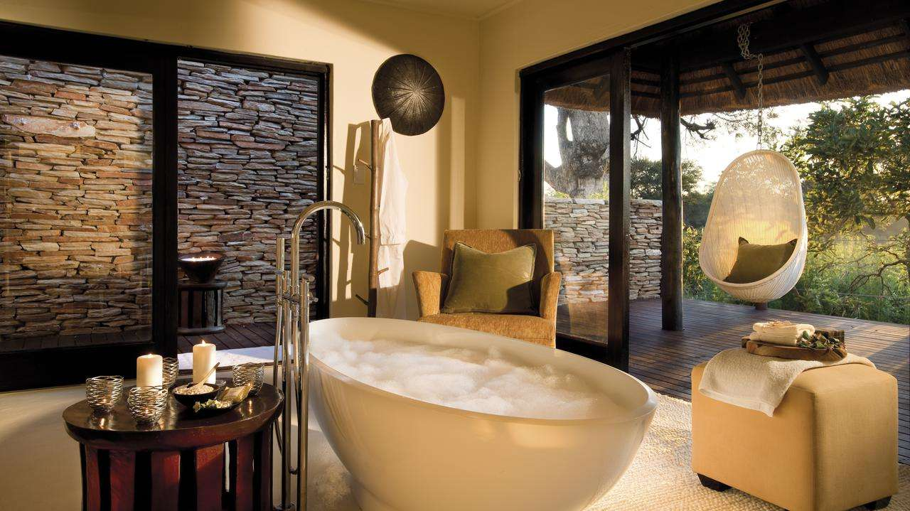 South africa archives ashworth africa - Open air bathroom designs ...