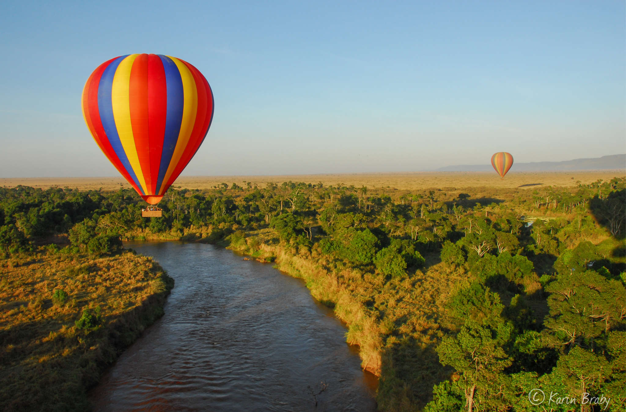 Kenya_Angama Mara_BalloonKMB-271_B