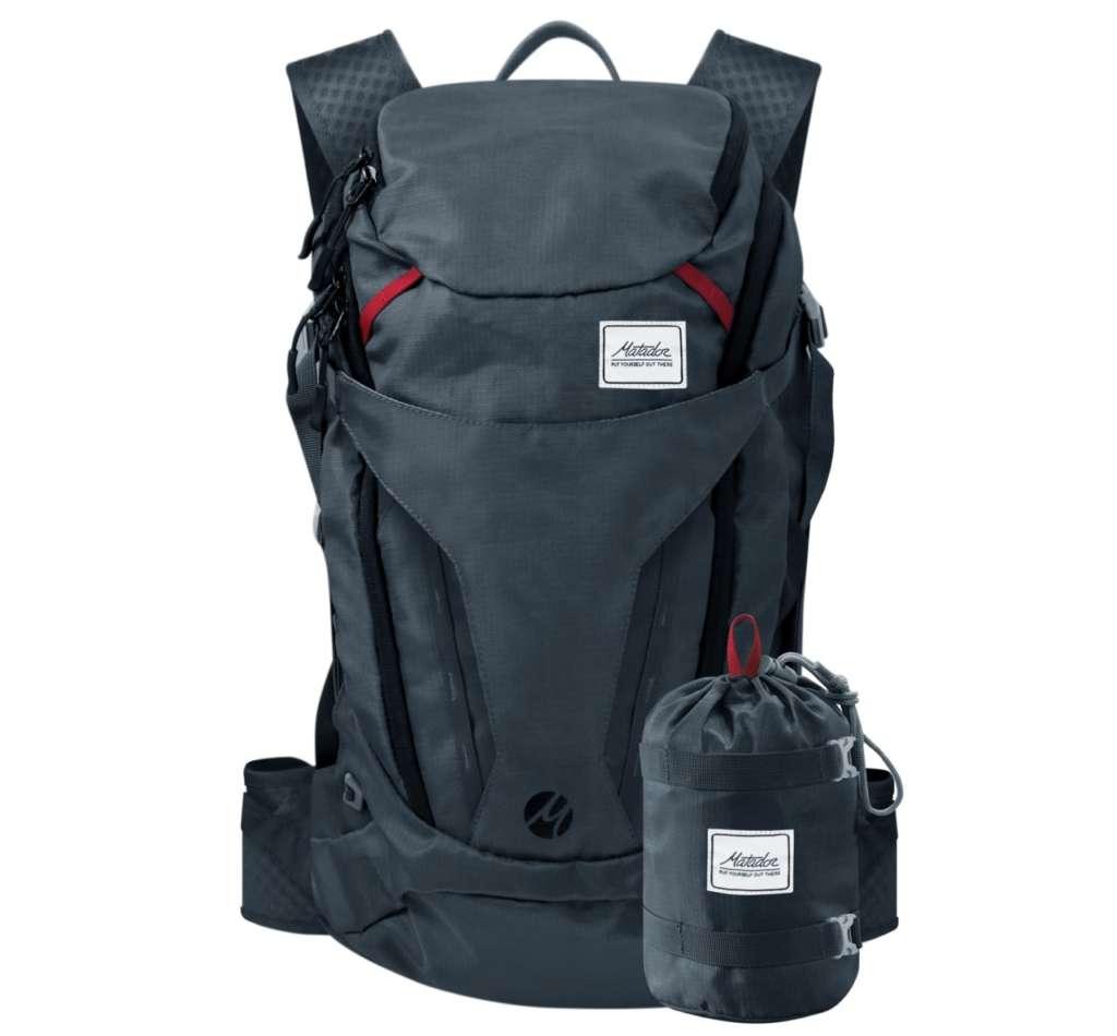 Matador Beast Packable Backpack –28L