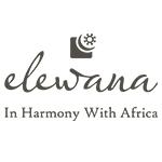 elewana