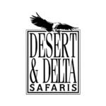 desert-delta